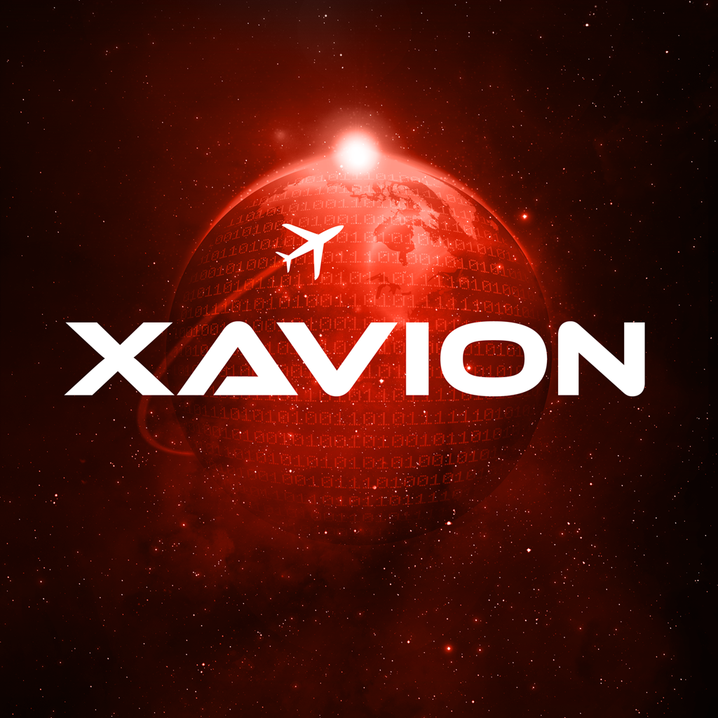 Xavion - Synthetic Vision, Instrument Backup and Emergency Lander for Your Airplane