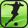 Top Pop Football Player Quiz - ピクチャーを明らかにし、サッカー選手の有名なスターは誰ゲス