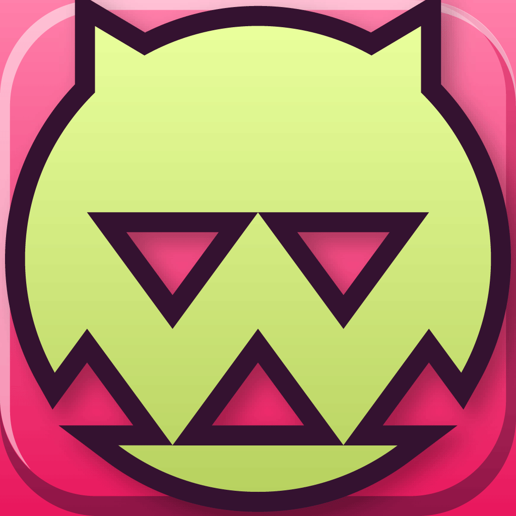 Dungeonism by Jeffrey Fal icon