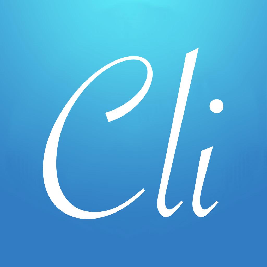 Clippy 〜いろんなアプリと連携してコピペ作業を効率アップ!