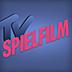 TV SPIELFILM – Das TV Programm fürs iPad (AppStore Link)