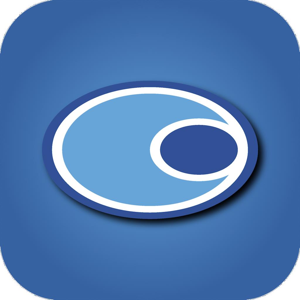 Cofca App - Oftalmologia