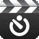 Icon 2014年8月7日iPhone/iPadアプリセール データ共有ツール「Phone Drive」が値下げ!